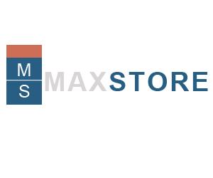 logo_maxstore-4