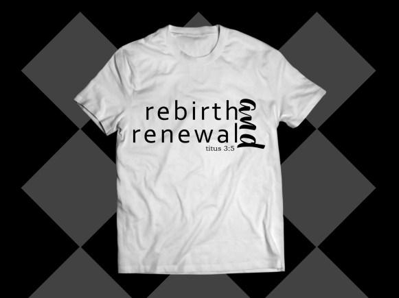rebirth_oct