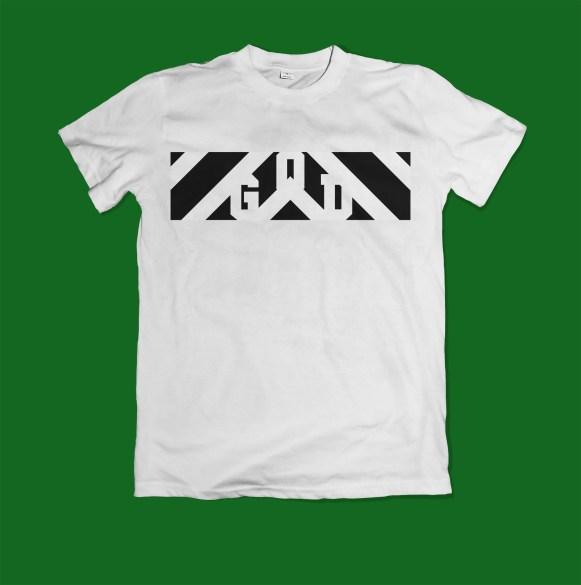 Free_t-shirt_mockup