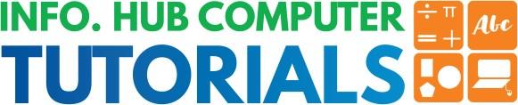 logo 1.cdr