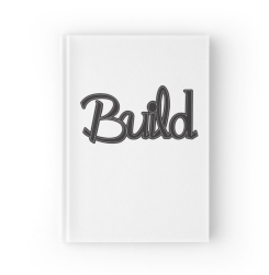 Hardcover Journal $23.96 (shipping included in price) Contact me to purchase