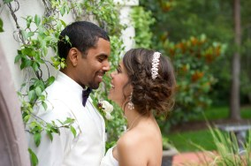 Wedding Hair and Makeup - Houston Bridal Airbrush Makeup Artist