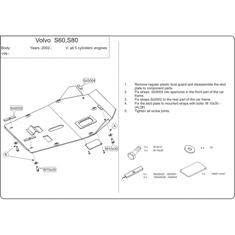 Volvo S60 Parts Diagram. Volvo. Auto Parts Catalog And Diagram