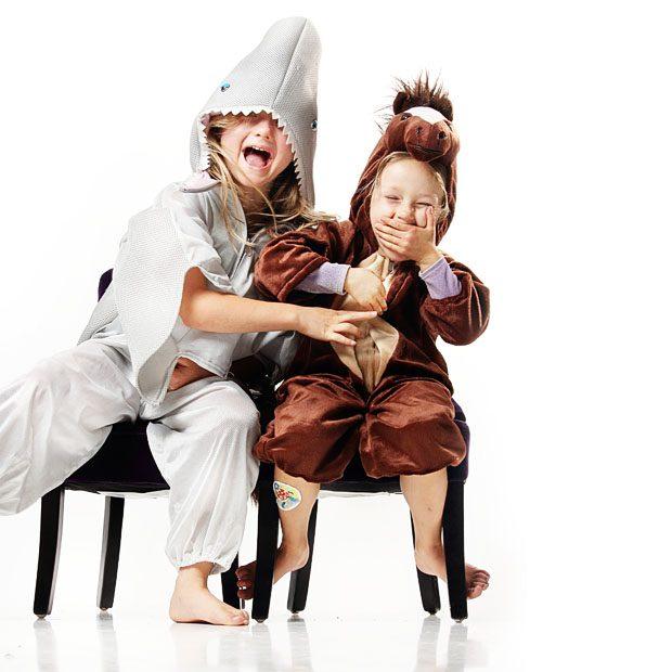 Chris Kryzanek Photography - Children