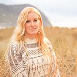 Chris Kryzanek Photography - Astoria Senior Photography