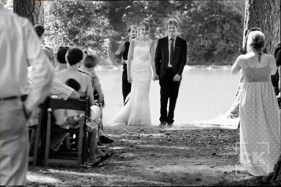 Chris Kryzanek Photography - Wedding Coverage