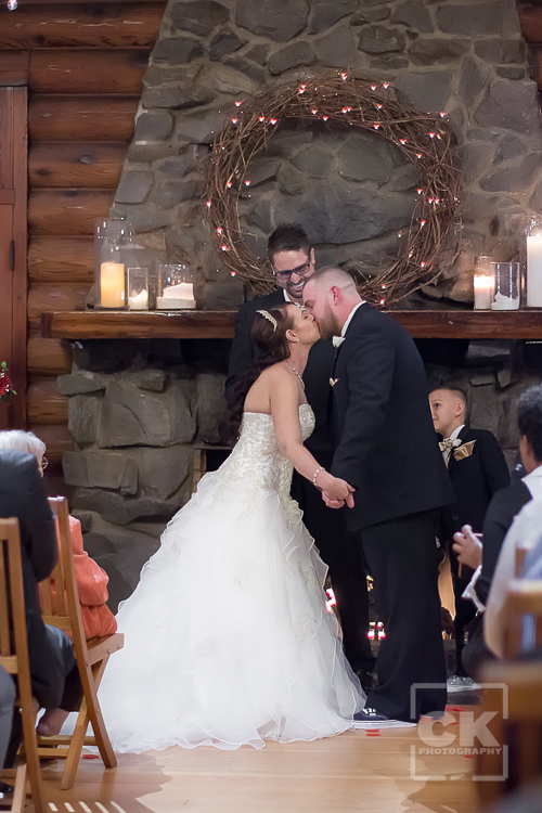 Chris_Kryzanek_Photography-Summit_Grove_Lodge-wedding