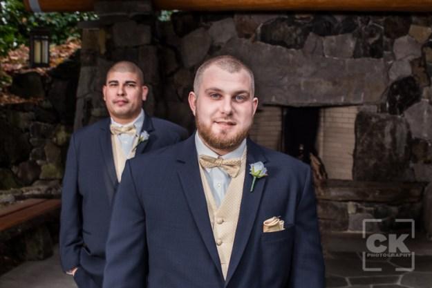 Chris_Kryzanek_Photography-Summit_Grove_Lodge-wedding