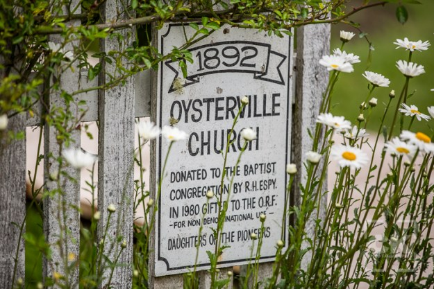 Oysterville-Wedding-Washington-Church-Coastal