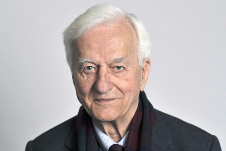 © Bundesregierung / Kugler