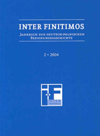 Inter Finitimos
