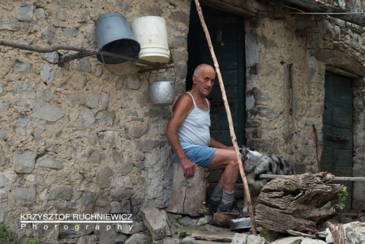 2015-08-13_wioska_w_gorach (1 von 1)