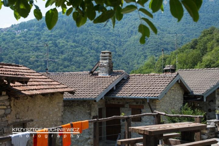 2015-08-14_corniga_2 (1 von 1)