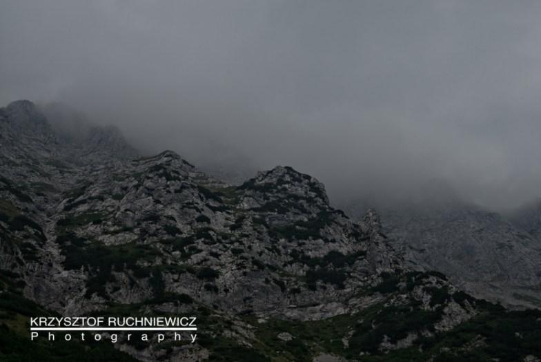 2015-08-14_szczyt (1 von 1)
