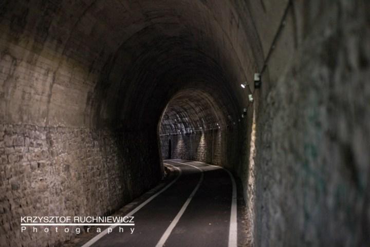 2015-08-18_tunel (1 von 1)