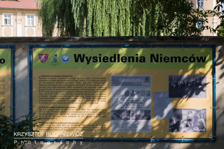 2015-08-30_historia_na_murze (2 von 3)