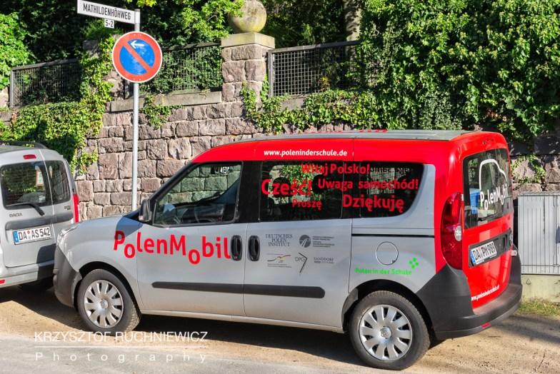 2015-09-30_polenmobil (1 von 1)