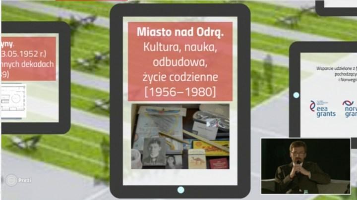 2015-10-27_zajezdnia_prezentacja (3 von 9)
