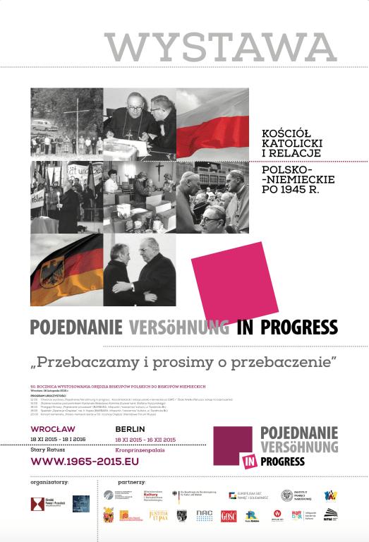 2015-11-19_plaktat