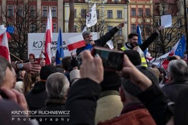 2015-12-19_wroclaw_solny_kod (10 von 11)