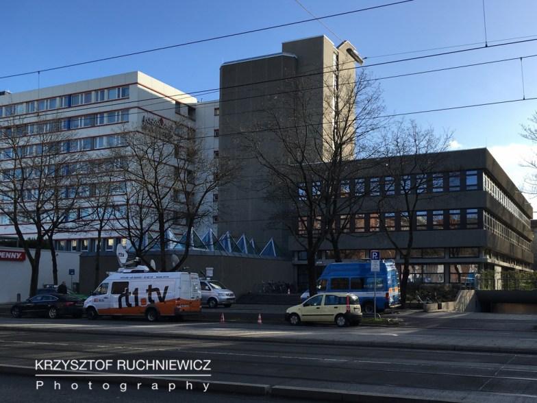 2016-01-10_konferencja_prasowa_4 (1 von 1)