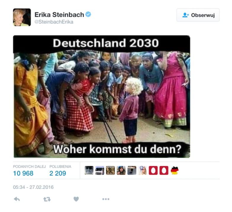 2016-03-06_steinbach_prowokacja (3 von 3)