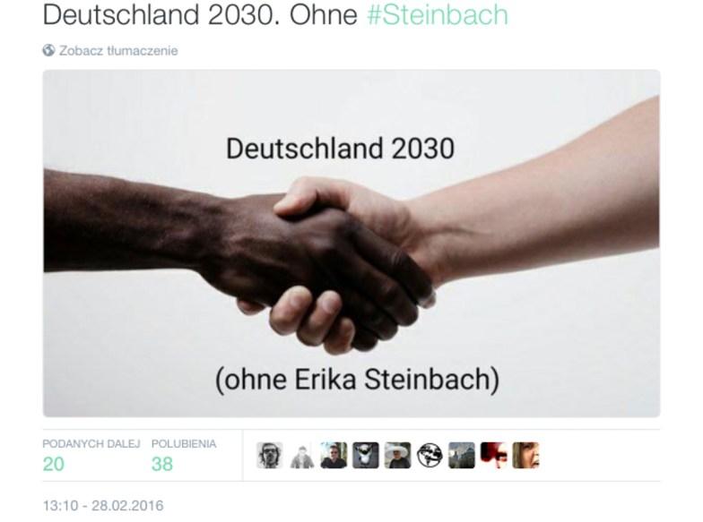2016-03-24_steinbach (1 von 6)