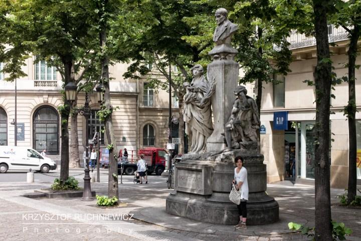 2016-07-07_paryż_6 (2 von 1)