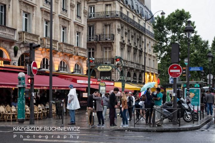 2016-07-03_paryż (2 von 1)