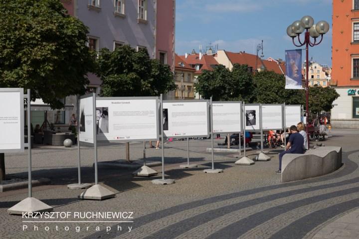 2016-09-09_kod_wyborcza_wystawa-6
