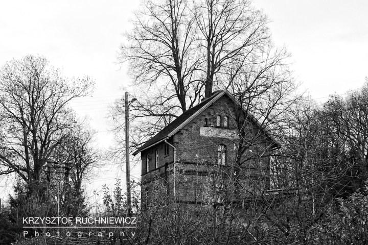 2016-11-13_krzyzowa_dworzec-5