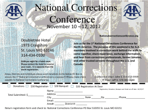 2017-11-10_eastern-missouri-area-38-corrections-conference-1