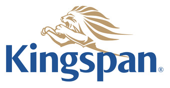 Kingspan Group announces Éimear Moloney and Paul Murtagh to its Board, respectively as Independent Director and Non-Executive Director