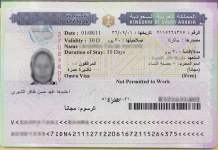UMRAH VISA FOR IQAMA HOLDERS