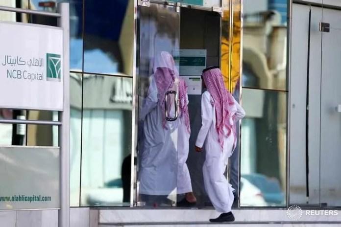 Ramadan Bank Timing in Saudi Arabia