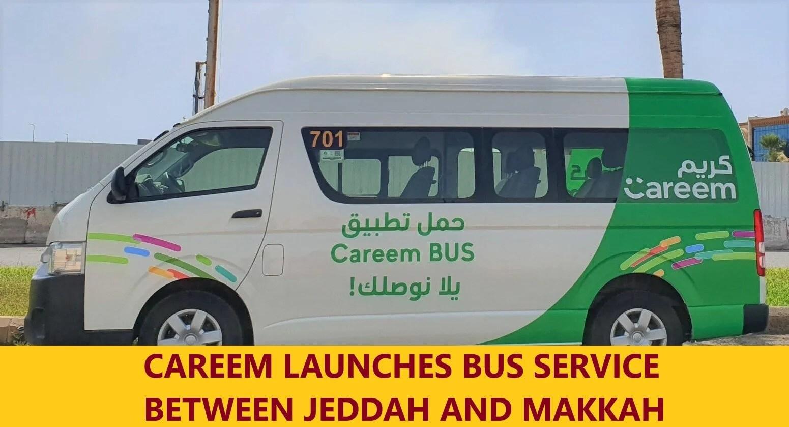 Careem Free Ride Ksa