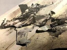 Saudi-Intercepts-Houthi-Drone