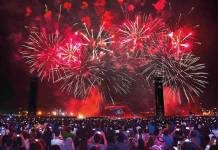 EID AL ADHA HOLIDAYS FOR PRIVATE SECTOR IN SAUDI ARABIA ANNOUNCED