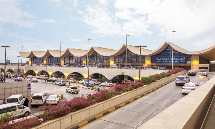 Jeddah airport terminal closes after 40 years of service
