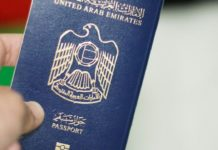 UAE to offer citizenship to selected foreigners