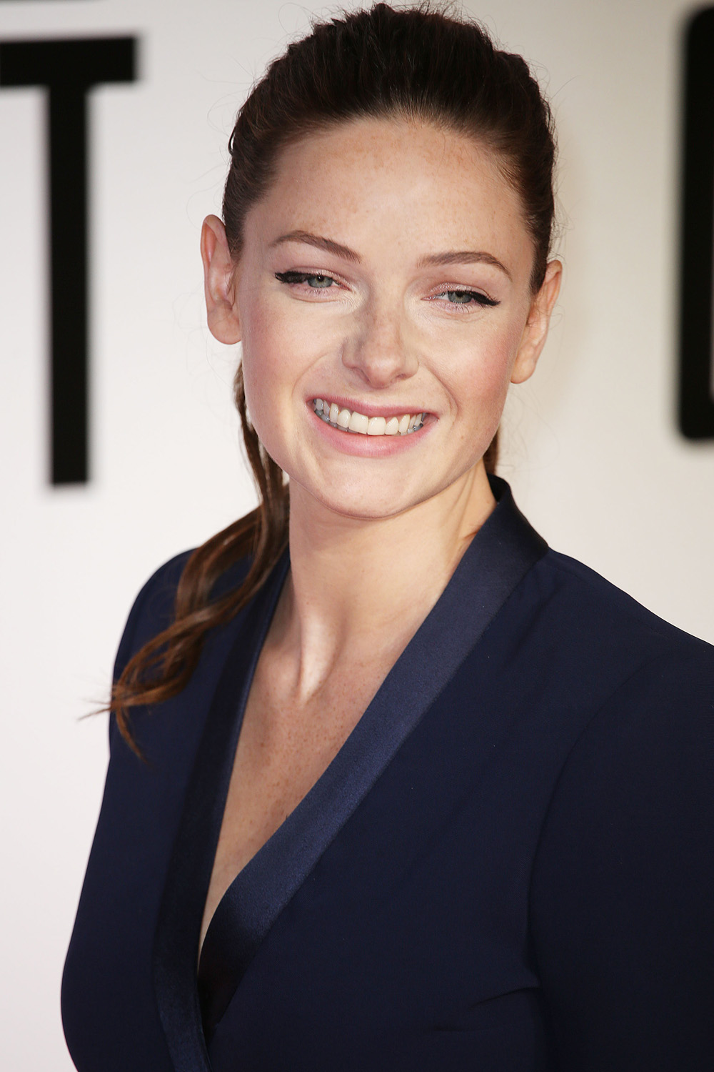 Image result for rebecca ferguson actress