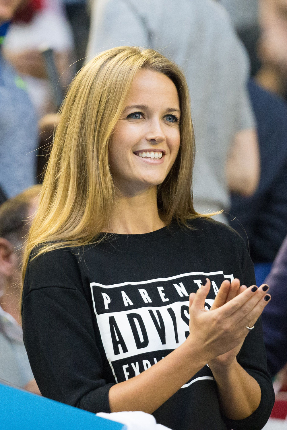 Andy Murray And Kim Sears Relationship In Pictures