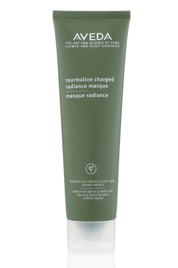 best face masks Aveda Tourmaline Charged Radiance Masque, £30