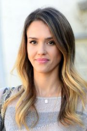 dip dye hairstyles of
