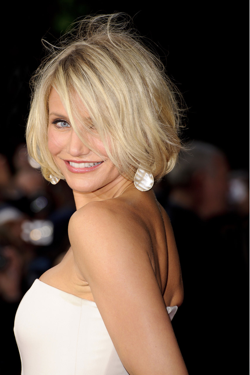 Hairstyles For Fine Hair 30 Ideas To Give Your Hair Some Oomph