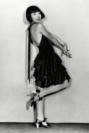 1920s fashion history iconic