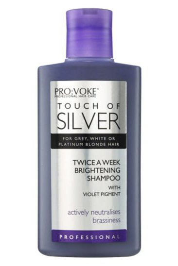 Toner Shampoo For Blondes Find Your Perfect Hair Style