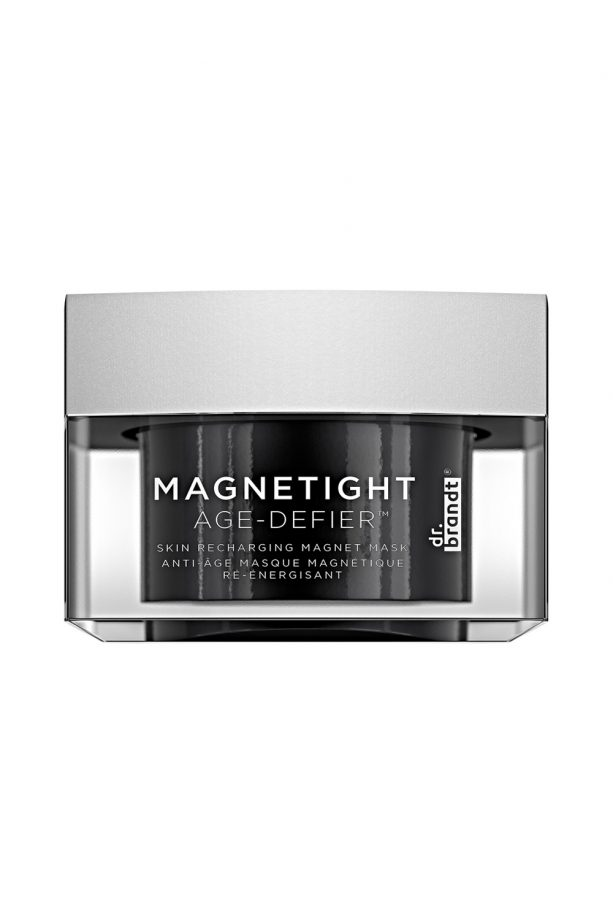 best face masks Dr Brandt Magnetight