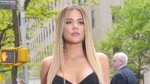 khloe kardashian going off birth control