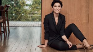 emma willis next